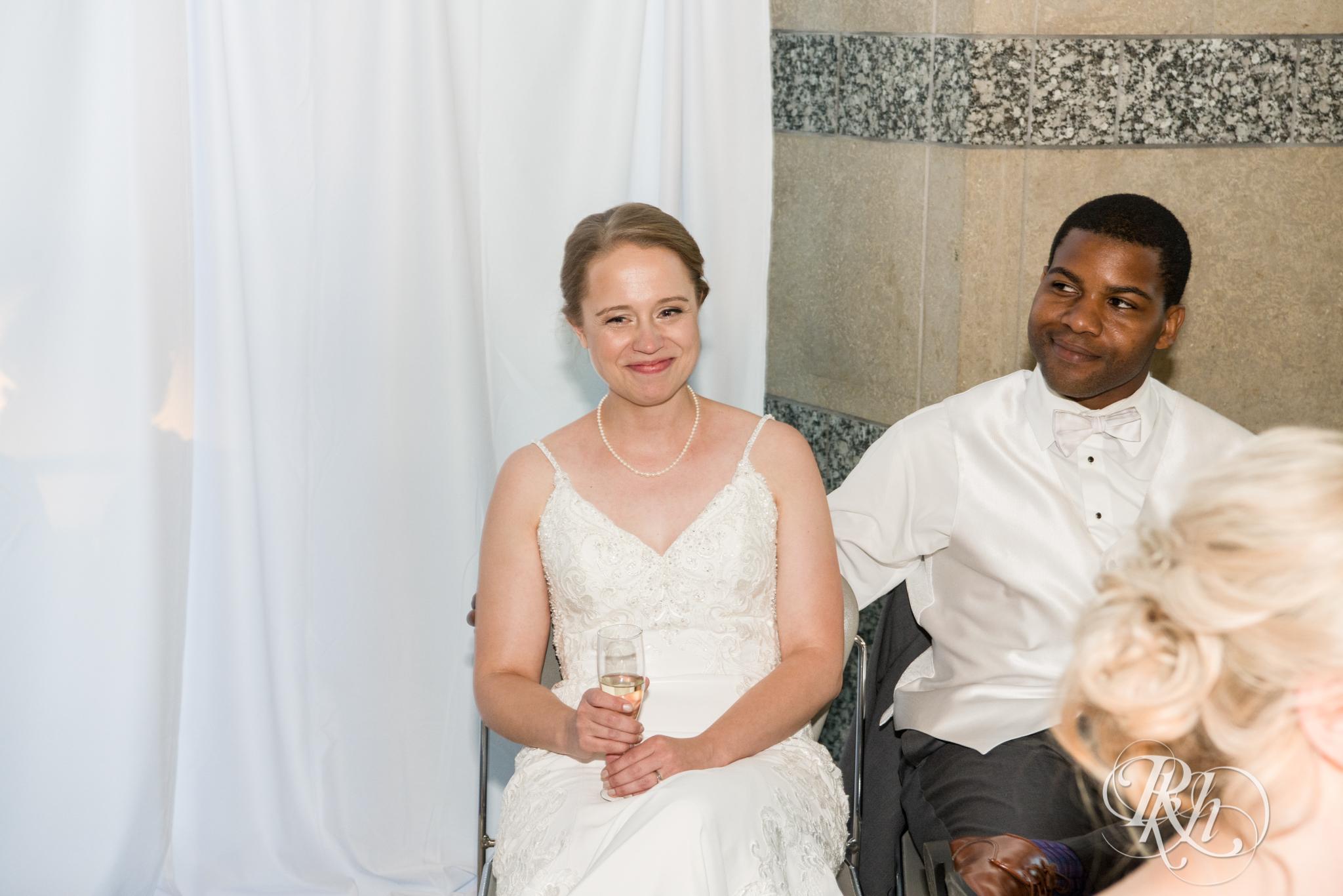 Laura and Adekunle - Minnesota Wedding Photographer - Minnesota History Center - RKH Images - Blog (62 of 75).jpg