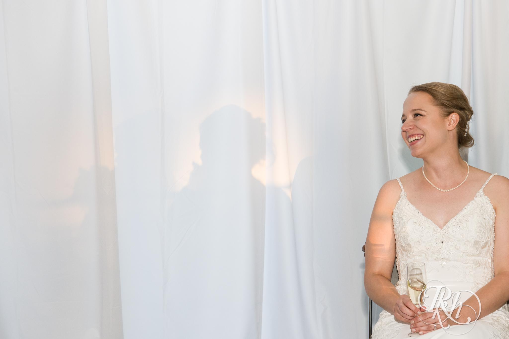 Laura and Adekunle - Minnesota Wedding Photographer - Minnesota History Center - RKH Images - Blog (63 of 75).jpg