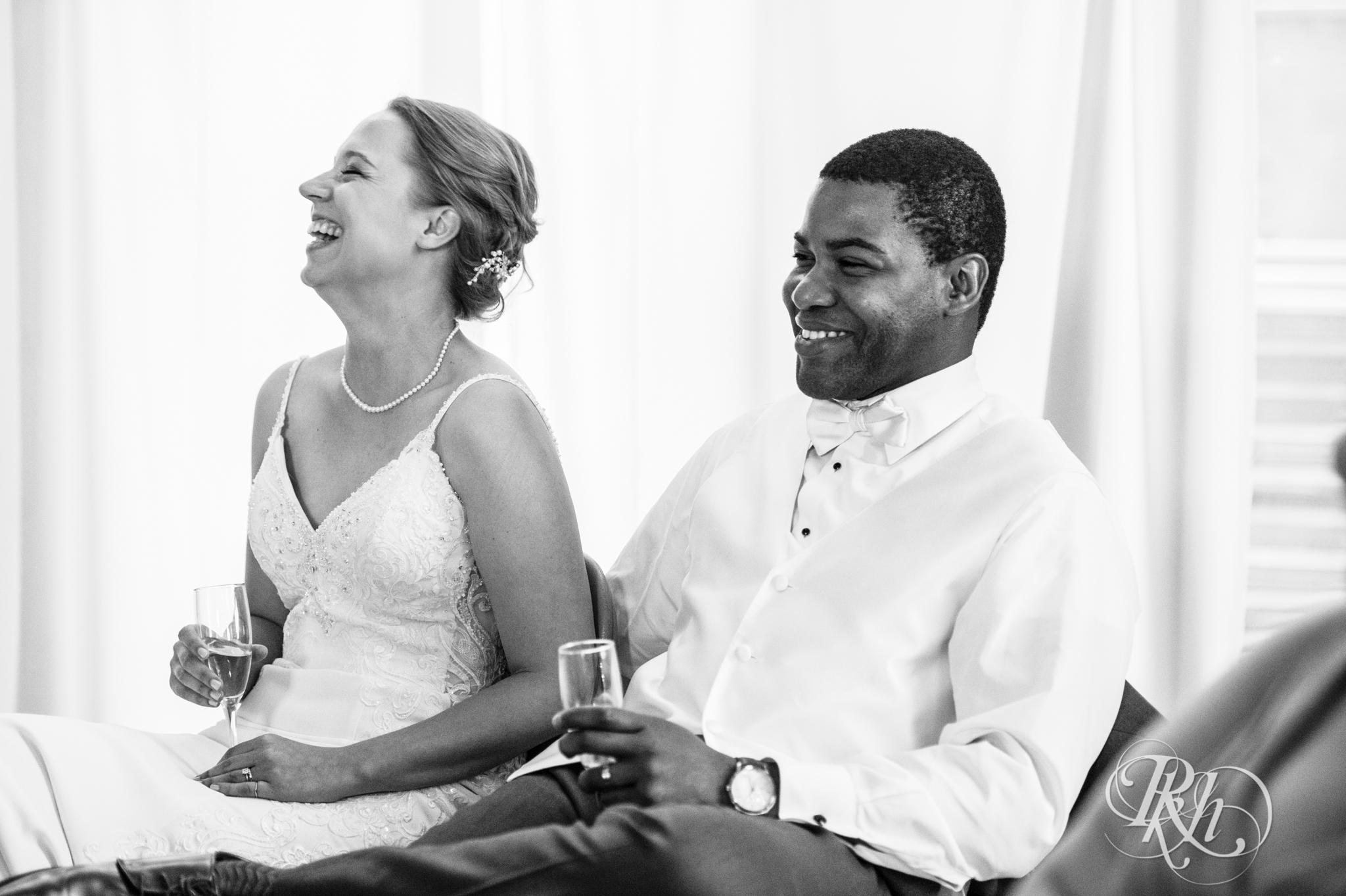 Laura and Adekunle - Minnesota Wedding Photographer - Minnesota History Center - RKH Images - Blog (67 of 75).jpg