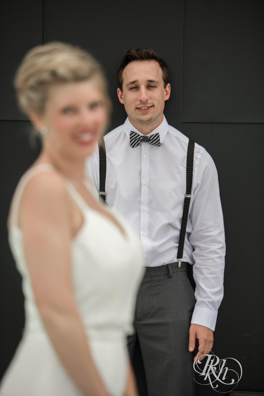 Kate & Kyle (17 of 60).jpg