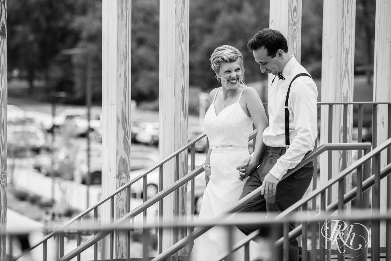 Kate & Kyle (18 of 60).jpg