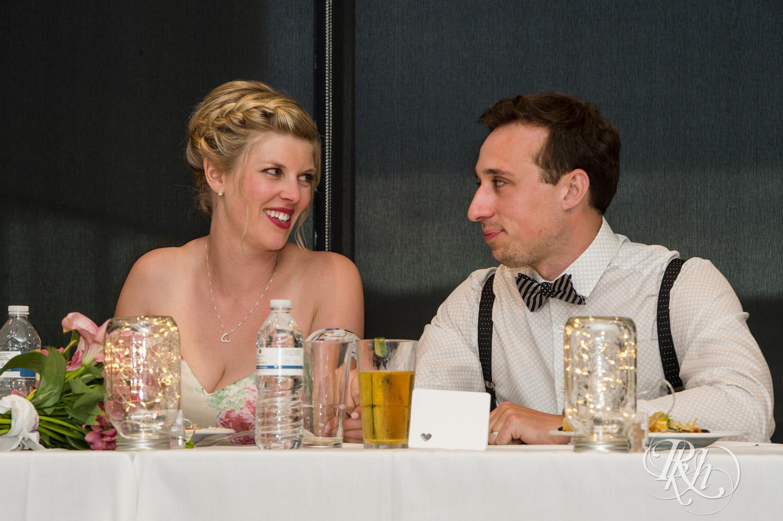 Kate & Kyle (44 of 60).jpg