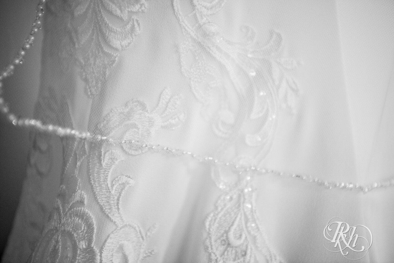 Makayla & Drew - Minnesota Wedding Photography - Country Inn Mankato - RKH Images - Blog (12 of 88).jpg