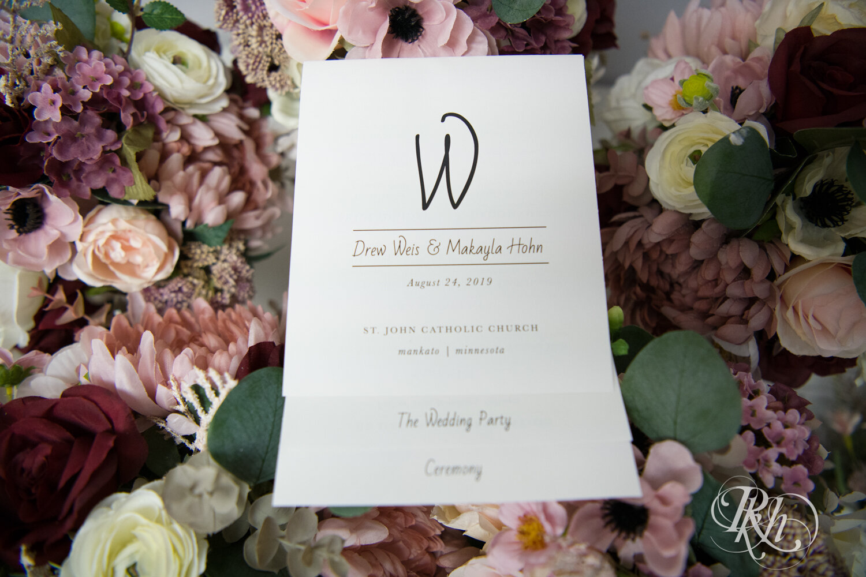 Makayla & Drew - Minnesota Wedding Photography - Country Inn Mankato - RKH Images - Blog (13 of 88).jpg