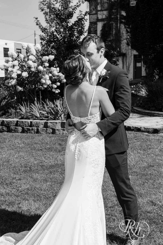Makayla & Drew - Minnesota Wedding Photography - Country Inn Mankato - RKH Images - Blog (25 of 88).jpg