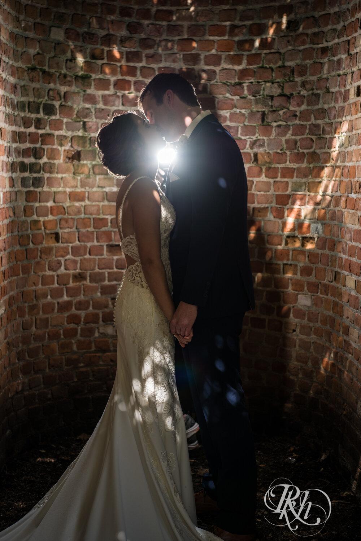 Makayla & Drew - Minnesota Wedding Photography - Country Inn Mankato - RKH Images - Blog (27 of 88).jpg
