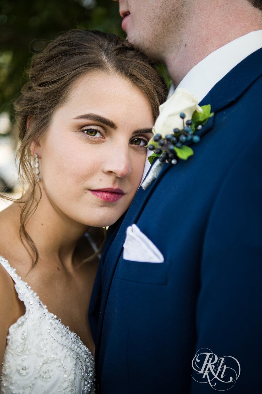 Makayla & Drew - Minnesota Wedding Photography - Country Inn Mankato - RKH Images - Blog (29 of 88).jpg