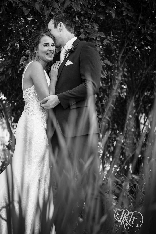 Makayla & Drew - Minnesota Wedding Photography - Country Inn Mankato - RKH Images - Blog (31 of 88).jpg