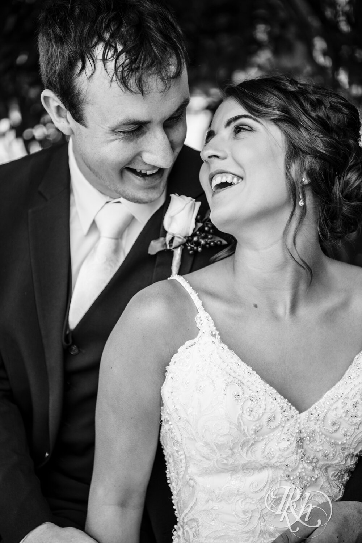 Makayla & Drew - Minnesota Wedding Photography - Country Inn Mankato - RKH Images - Blog (32 of 88).jpg