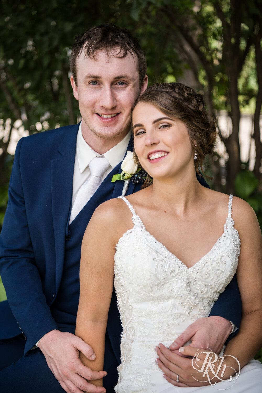 Makayla & Drew - Minnesota Wedding Photography - Country Inn Mankato - RKH Images - Blog (33 of 88).jpg