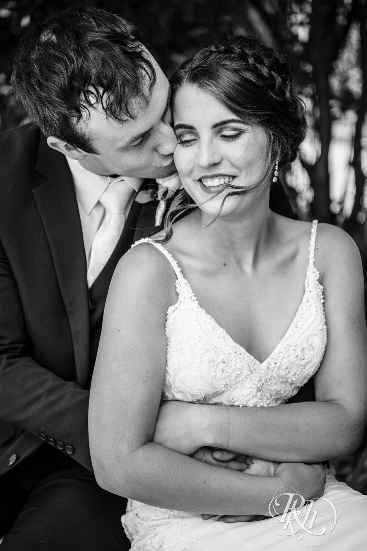 Makayla & Drew - Minnesota Wedding Photography - Country Inn Mankato - RKH Images - Blog (34 of 88).jpg