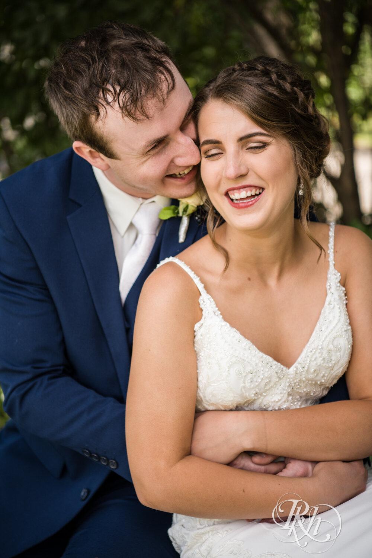 Makayla & Drew - Minnesota Wedding Photography - Country Inn Mankato - RKH Images - Blog (35 of 88).jpg