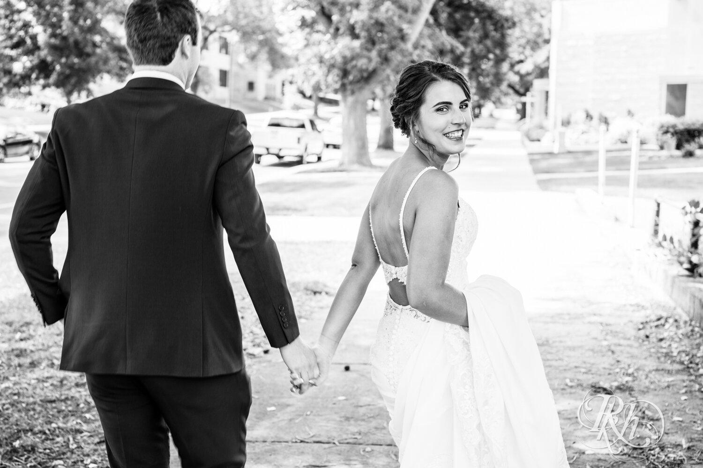 Makayla & Drew - Minnesota Wedding Photography - Country Inn Mankato - RKH Images - Blog (39 of 88).jpg