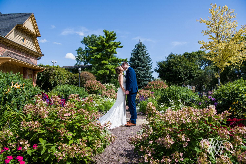Makayla & Drew - Minnesota Wedding Photography - Country Inn Mankato - RKH Images - Blog (38 of 88).jpg