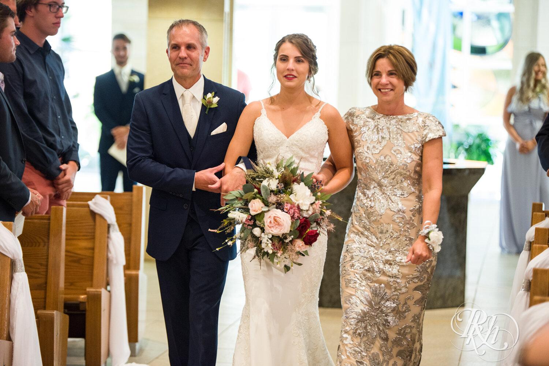 Makayla & Drew - Minnesota Wedding Photography - Country Inn Mankato - RKH Images - Blog (40 of 88).jpg