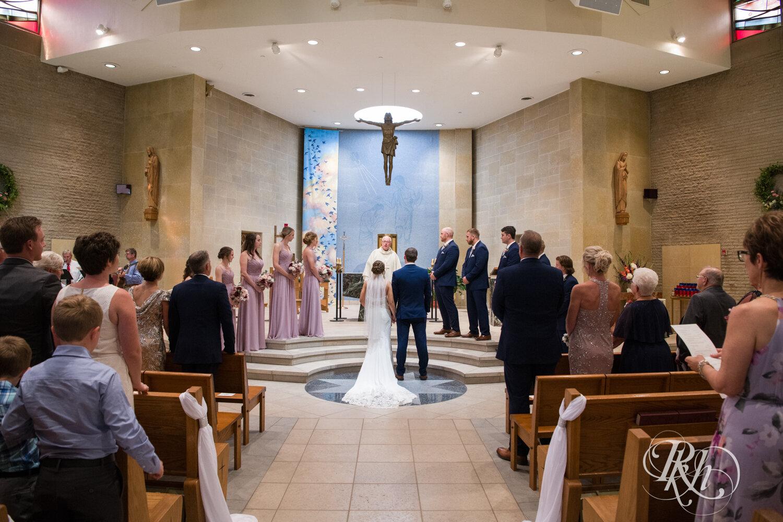 Makayla & Drew - Minnesota Wedding Photography - Country Inn Mankato - RKH Images - Blog (42 of 88).jpg