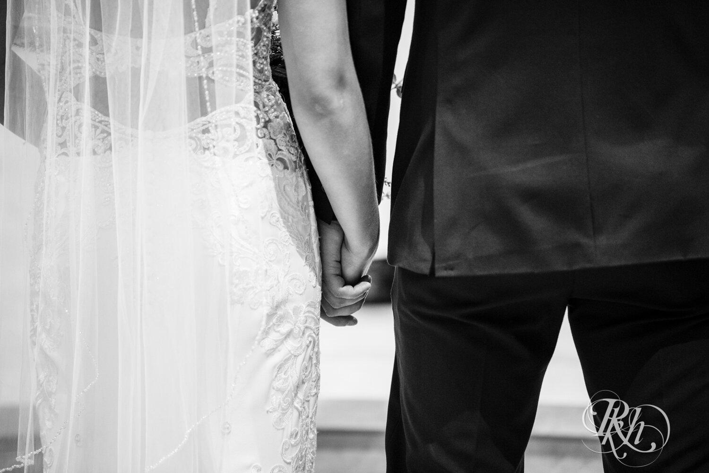 Makayla & Drew - Minnesota Wedding Photography - Country Inn Mankato - RKH Images - Blog (43 of 88).jpg