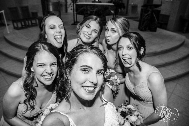 Makayla & Drew - Minnesota Wedding Photography - Country Inn Mankato - RKH Images - Blog (48 of 88).jpg