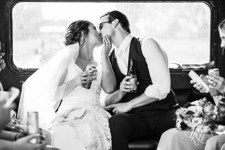 Makayla & Drew - Minnesota Wedding Photography - Country Inn Mankato - RKH Images - Blog (53 of 88).jpg