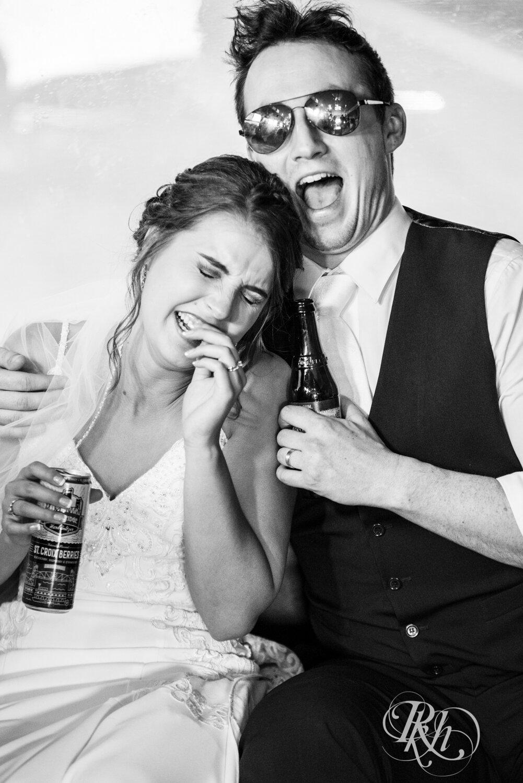 Makayla & Drew - Minnesota Wedding Photography - Country Inn Mankato - RKH Images - Blog (54 of 88).jpg