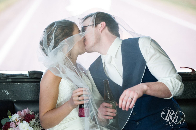 Makayla & Drew - Minnesota Wedding Photography - Country Inn Mankato - RKH Images - Blog (55 of 88).jpg