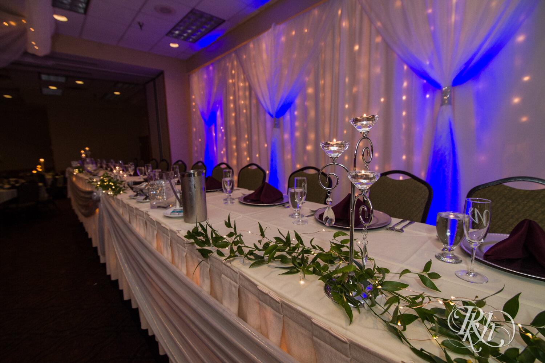 Makayla & Drew - Minnesota Wedding Photography - Country Inn Mankato - RKH Images - Blog (59 of 88).jpg