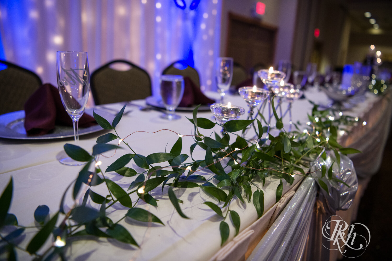 Makayla & Drew - Minnesota Wedding Photography - Country Inn Mankato - RKH Images - Blog (60 of 88).jpg