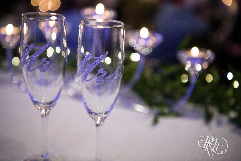 Makayla & Drew - Minnesota Wedding Photography - Country Inn Mankato - RKH Images - Blog (61 of 88).jpg