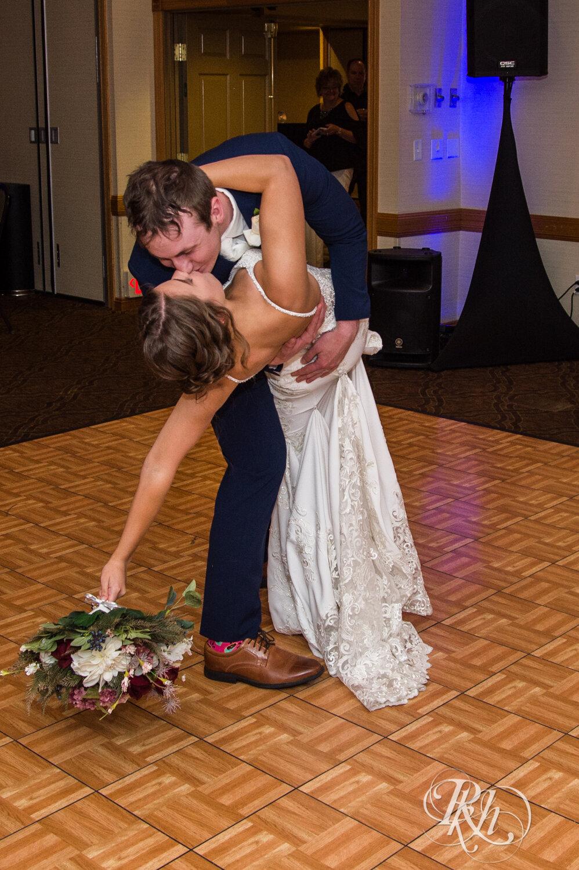 Makayla & Drew - Minnesota Wedding Photography - Country Inn Mankato - RKH Images - Blog (63 of 88).jpg