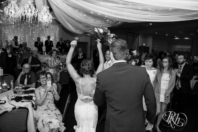 Makayla & Drew - Minnesota Wedding Photography - Country Inn Mankato - RKH Images - Blog (64 of 88).jpg