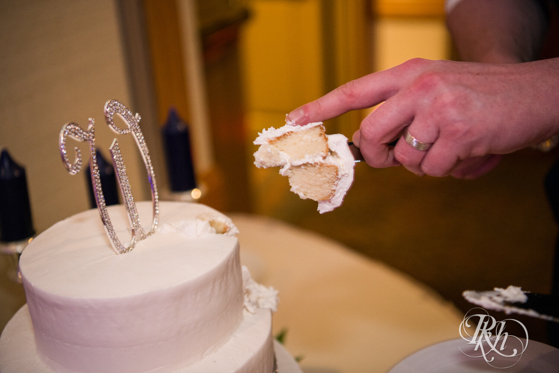 Makayla & Drew - Minnesota Wedding Photography - Country Inn Mankato - RKH Images - Blog (66 of 88).jpg