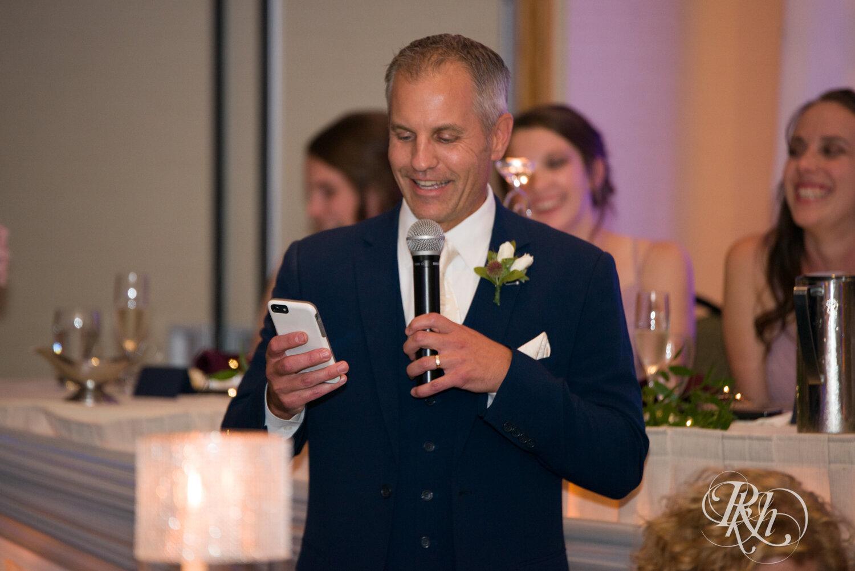 Makayla & Drew - Minnesota Wedding Photography - Country Inn Mankato - RKH Images - Blog (69 of 88).jpg