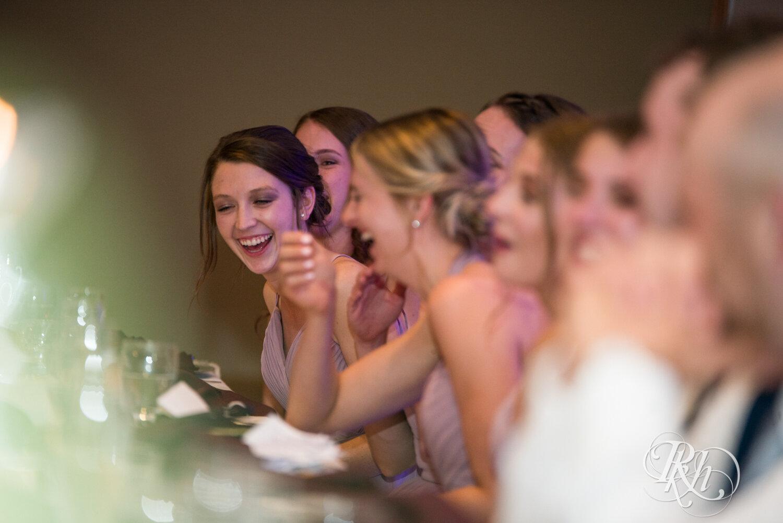 Makayla & Drew - Minnesota Wedding Photography - Country Inn Mankato - RKH Images - Blog (70 of 88).jpg