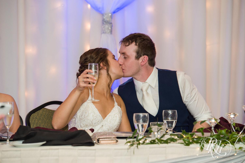 Makayla & Drew - Minnesota Wedding Photography - Country Inn Mankato - RKH Images - Blog (71 of 88).jpg