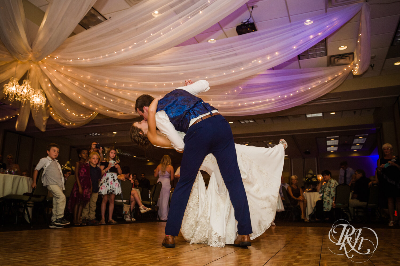 Makayla & Drew - Minnesota Wedding Photography - Country Inn Mankato - RKH Images - Blog (72 of 88).jpg