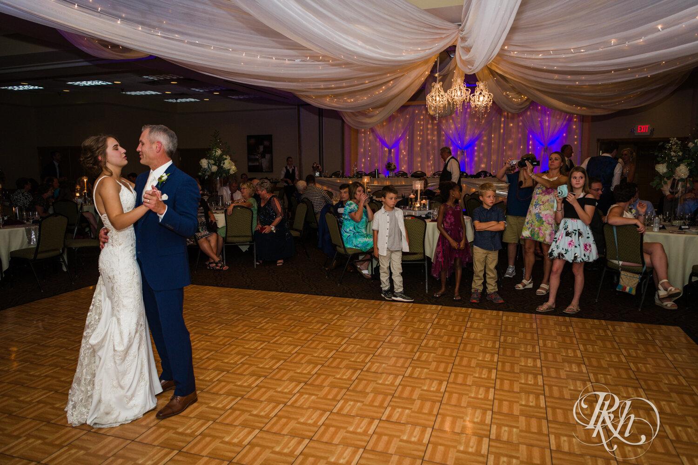 Makayla & Drew - Minnesota Wedding Photography - Country Inn Mankato - RKH Images - Blog (75 of 88).jpg