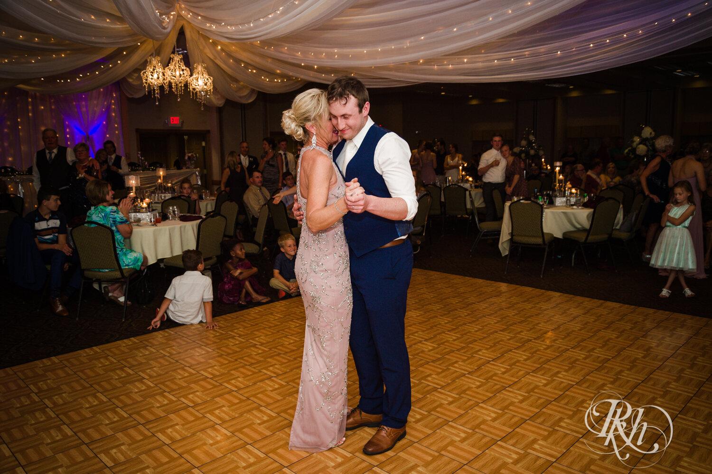 Makayla & Drew - Minnesota Wedding Photography - Country Inn Mankato - RKH Images - Blog (76 of 88).jpg