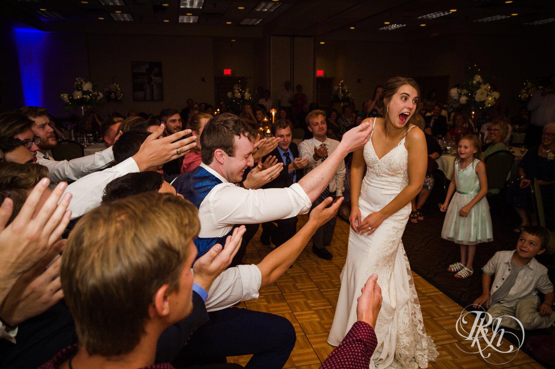 Makayla & Drew - Minnesota Wedding Photography - Country Inn Mankato - RKH Images - Blog (79 of 88).jpg