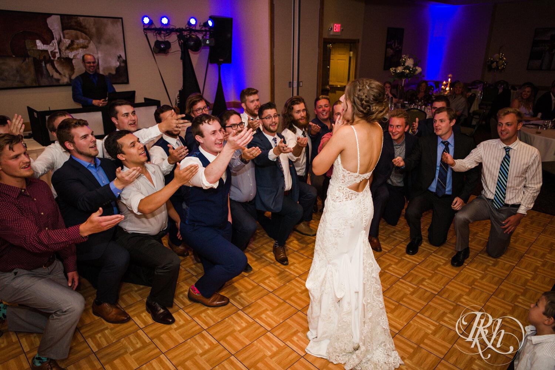 Makayla & Drew - Minnesota Wedding Photography - Country Inn Mankato - RKH Images - Blog (80 of 88).jpg
