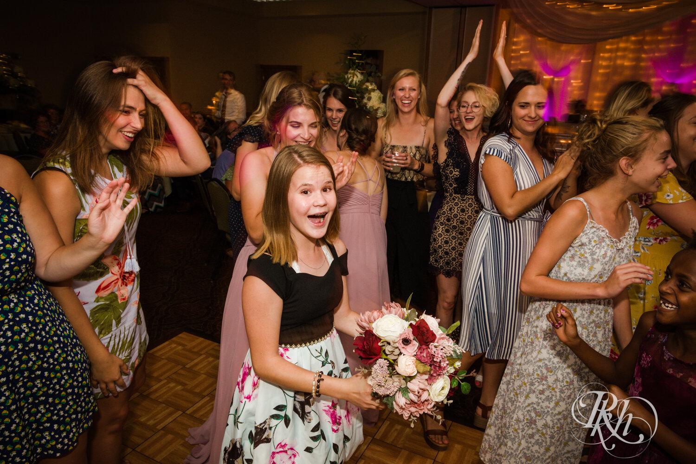Makayla & Drew - Minnesota Wedding Photography - Country Inn Mankato - RKH Images - Blog (87 of 88).jpg