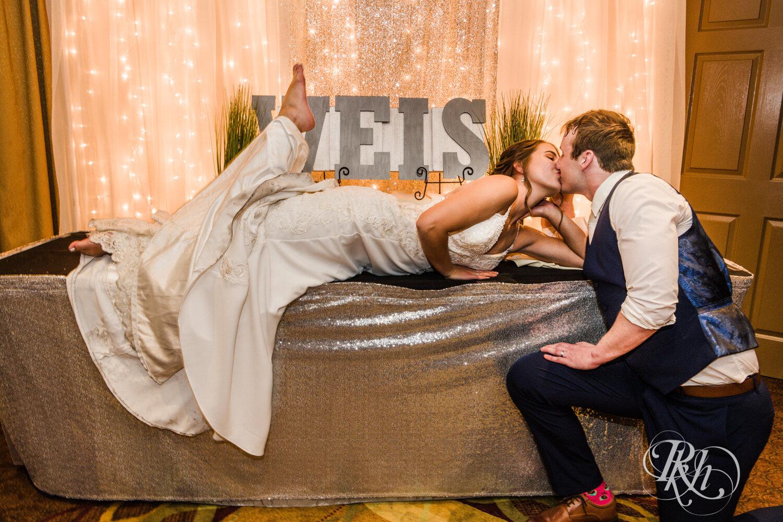 Makayla & Drew - Minnesota Wedding Photography - Country Inn Mankato - RKH Images - Blog (88 of 88).jpg