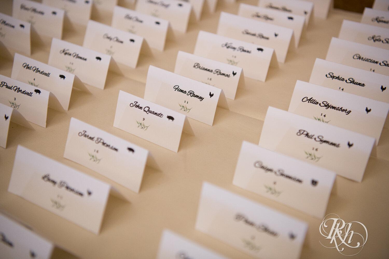 Theresa & Zak - Minnesota Wedding Photography - Crown Room - RKH Images - Blog (4 of 40).jpg