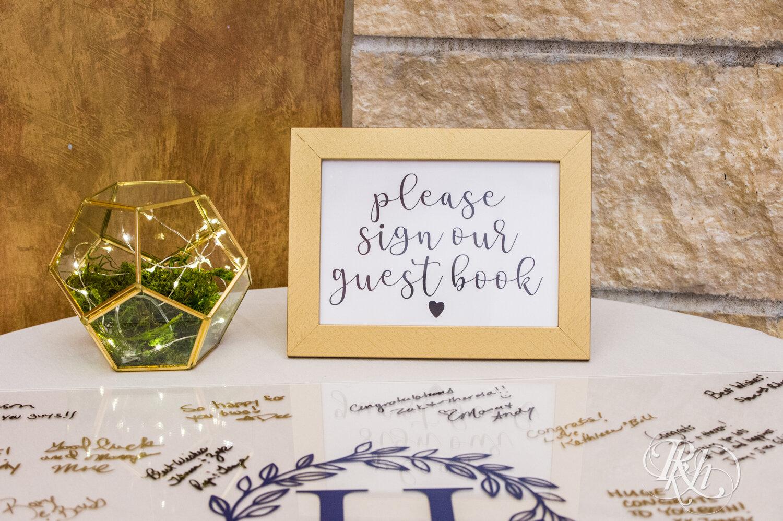 Theresa & Zak - Minnesota Wedding Photography - Crown Room - RKH Images - Blog (3 of 40).jpg
