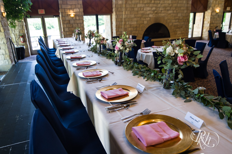 Theresa & Zak - Minnesota Wedding Photography - Crown Room - RKH Images - Blog (5 of 40).jpg