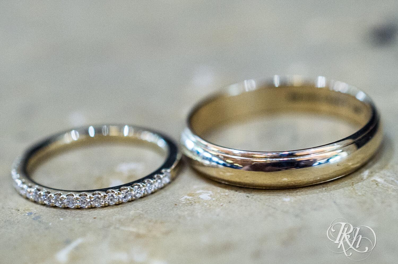 Theresa & Zak - Minnesota Wedding Photography - Crown Room - RKH Images - Blog (6 of 40).jpg