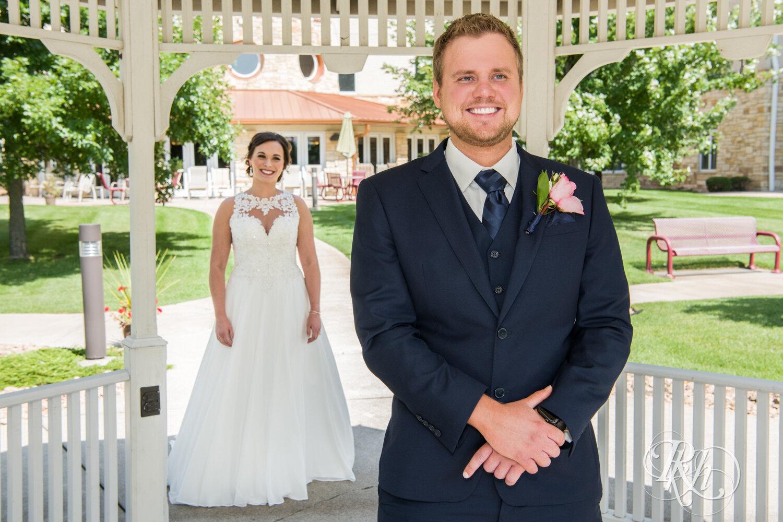 Theresa & Zak - Minnesota Wedding Photography - Crown Room - RKH Images - Blog (8 of 40).jpg