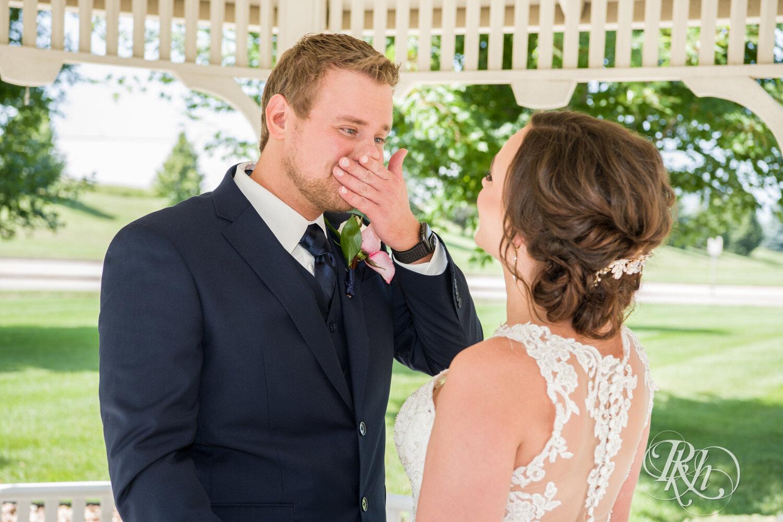 Theresa & Zak - Minnesota Wedding Photography - Crown Room - RKH Images - Blog (10 of 40).jpg