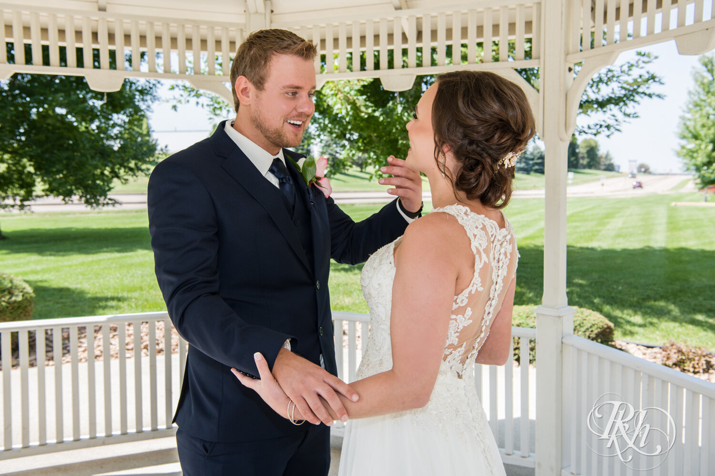 Theresa & Zak - Minnesota Wedding Photography - Crown Room - RKH Images - Blog (9 of 40).jpg