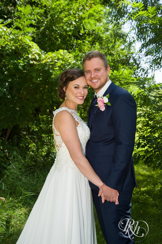 Theresa & Zak - Minnesota Wedding Photography - Crown Room - RKH Images - Blog (11 of 40).jpg