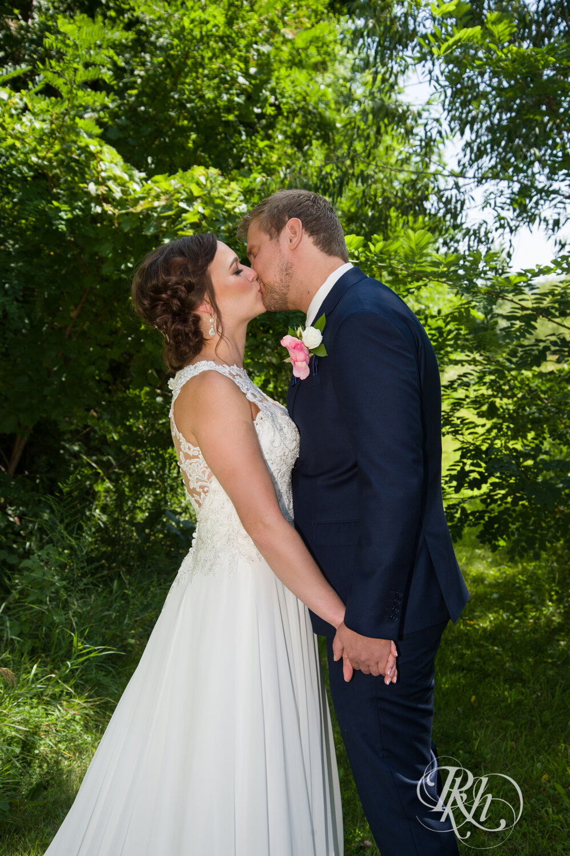 Theresa & Zak - Minnesota Wedding Photography - Crown Room - RKH Images - Blog (12 of 40).jpg
